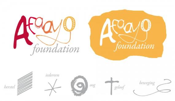 Afaayo Foundation 1