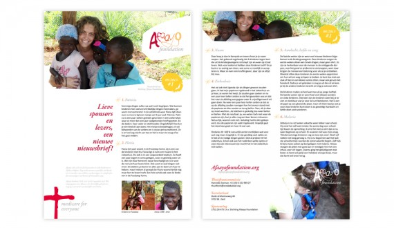 Afaayo Foundation 2