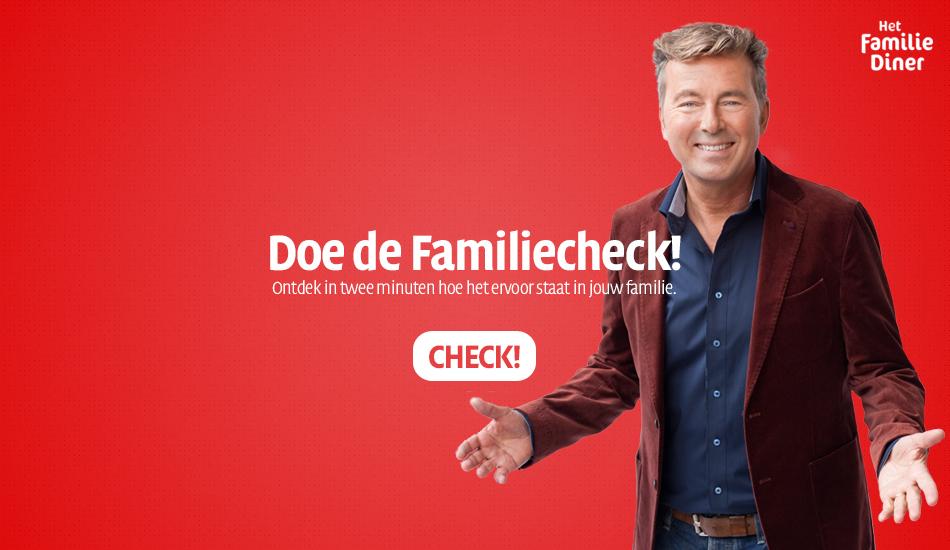 Familiecheck