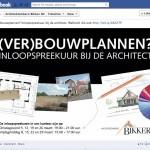 Inloopcampagne-facebook