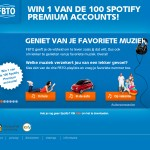 fbto-spotify-1