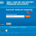 fbto-spotify-2
