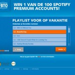 fbto-spotify-3