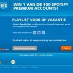 fbto-spotify-4