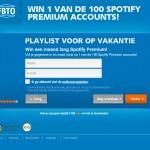 fbto-spotify-5