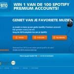 fbto-spotify-6