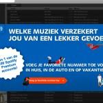 fbto-spotify-billboard