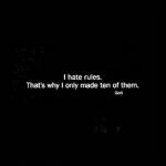 i-hare-rules-5