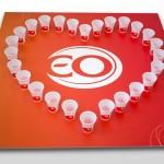 valentijn EO